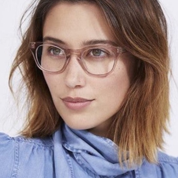 Does Warby Parker Sell Children S Glasses